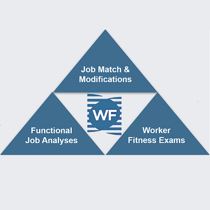 workerfit-what